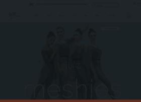 juledancewear.com