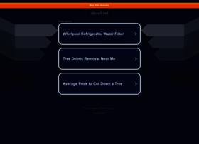 julekalender.idenyt.net