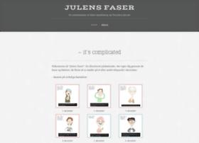 julensfaser.wordpress.com