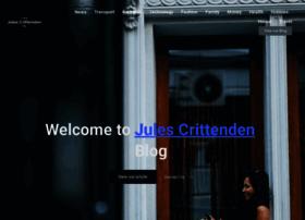 julescrittenden.com