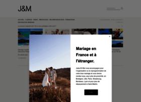 julesetmoi.fr