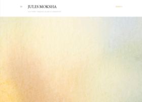 julesmoksha.blogspot.com