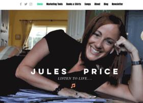 julesprice.com