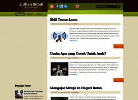 julhansifadi.blogspot.com