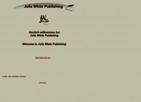 julia-white.com