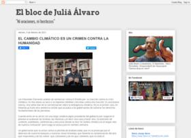 juliaalvaro.blogspot.com.es