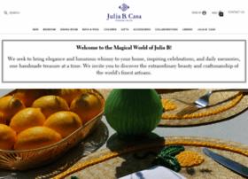 juliab.com