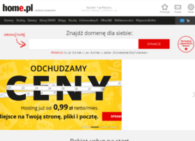 juliacollection.pl