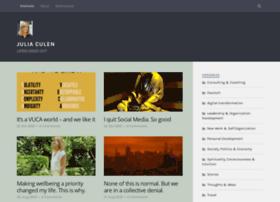 juliaculen.wordpress.com