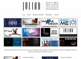 julian.com.au