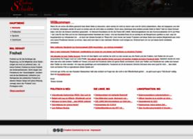 julian.hat-gar-keine-homepage.de