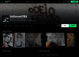 juliana4781.deviantart.com
