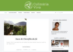 julianamalhardes.blogspot.com.br