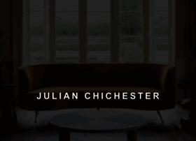 julianchichester.com