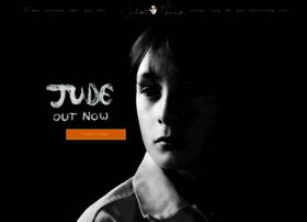 julianlennon.com