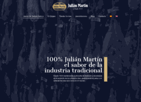 julianmartin.es