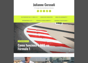 juliannecerasoli.com.br