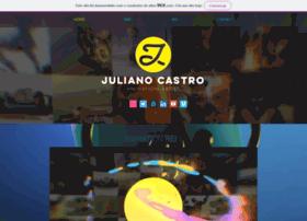 julianocastro.com