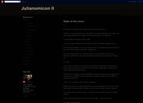 julianomiconii.blogspot.co.uk