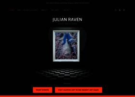julianraven.com