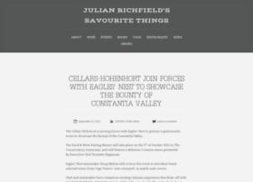julianrichfield.wordpress.com