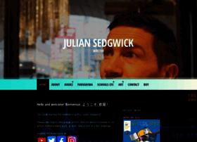 juliansedgwick.co.uk