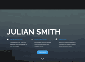 juliansmith.tv