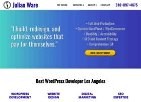 julianware.com