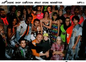 julianzigerli.com