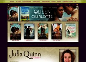 juliaquinn.com