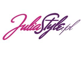 juliastyle.pl