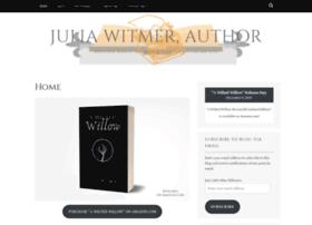 juliawitmerblog.wordpress.com