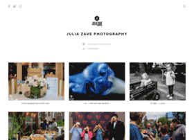 juliazavephotographyllc.pixieset.com