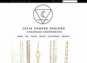 julie-cooper.com