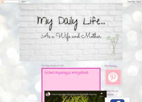 juliean-mylife.blogspot.com
