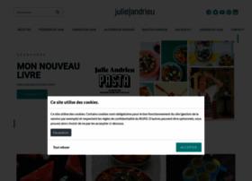 julieandrieu.com
