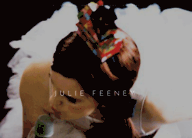 juliefeeney.com