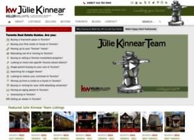 juliekinnear.com