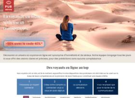 julien-jude.com