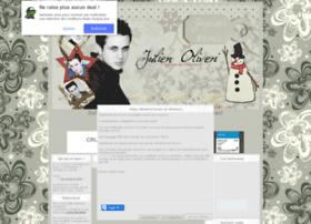 julien-oliveri.forumsactifs.com