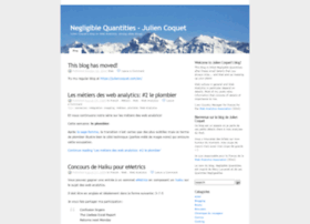 juliencoquet.wordpress.com