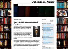 julienilson.wordpress.com