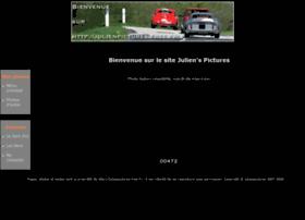 julienpictures.free.fr