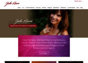 julierenee.com