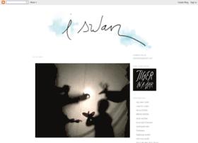 julieshoe.blogspot.com