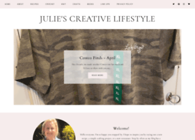 julieslifestyle.blogspot.com