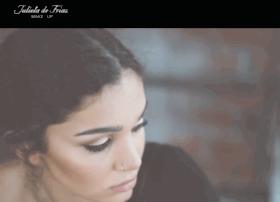 julietadefrias.com.ar