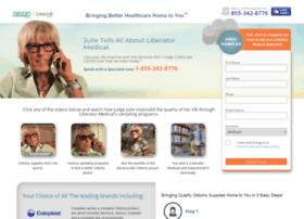 julietellsall.com