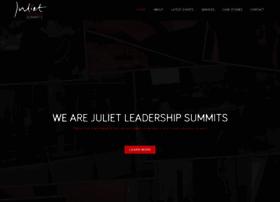 julietsummits.com