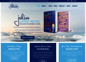 Julievalerie.com